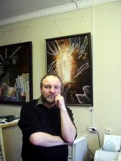 Леонид Смирнов